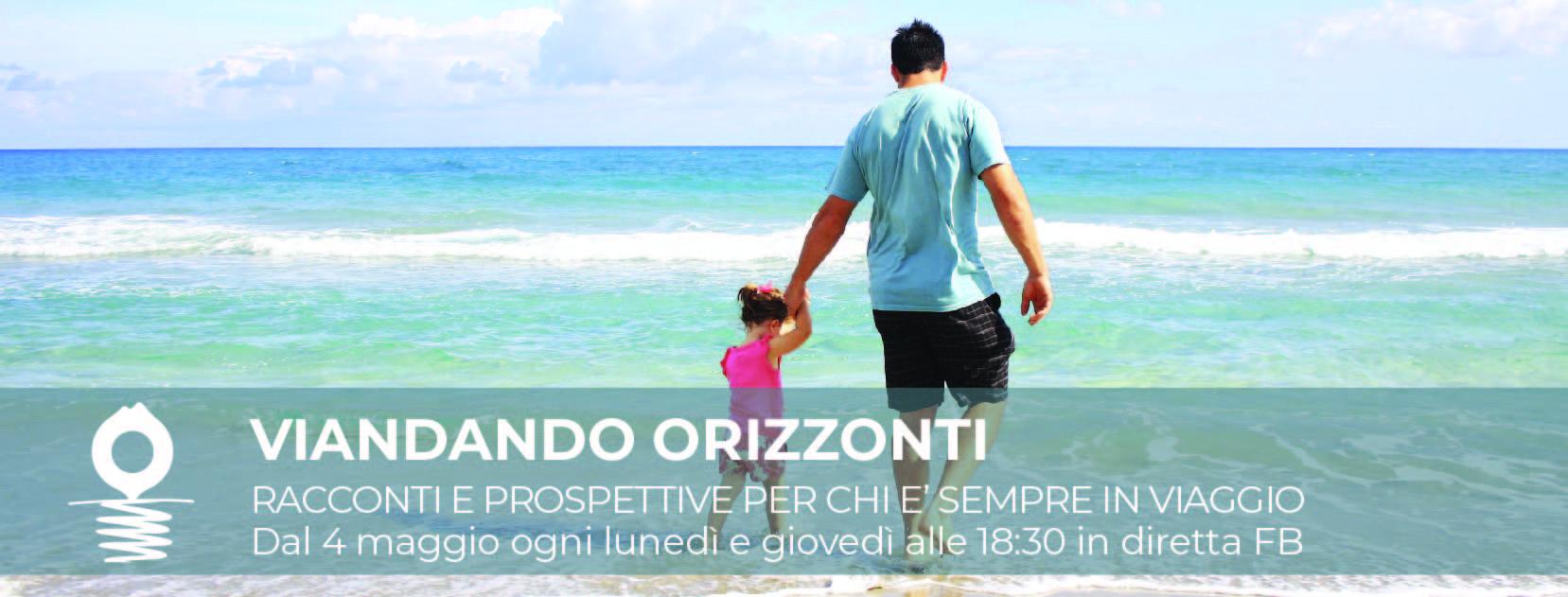 Viandando Orizzonti