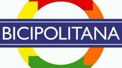 "A Pesaro decolla la ""Bicipolitana"""