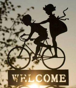 Cicloturismo in Italia: è «boom» per gli alberghi bike-friendly
